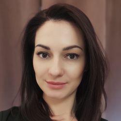 Renata - Ostrobramska Beauty Clinic