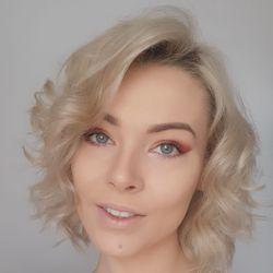 Martyna Kosmetolog - Ostrobramska Beauty Clinic