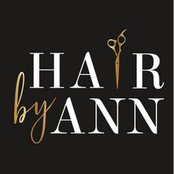 Hair by Ann, Ul.Słomiana 19, 01-353, Warszawa, Bemowo