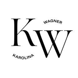 Karolina Wagner Make Up & Brows, aleja Grunwaldzka 128D/1, 1, 80-261, Gdańsk