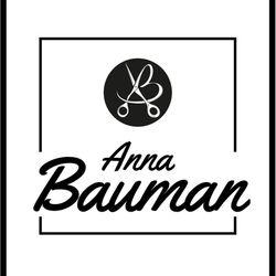 Salon Fryzjerski Anna Bauman, ulica Tatrzańska 63 paw.40  1 piętro, 93-217, Łódź, Widzew