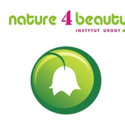 Nature 4 Beauty Instytut Urody, ul. Senatorska 17/3, 30-106, Kraków, Krowodrza