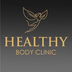 Healthy Body Clinic, Świętojańska 20, 07-200, Wyszków