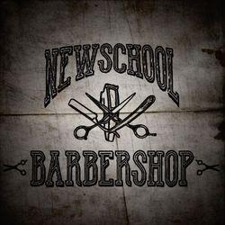 New School Barbershop, ulica Władysława Reymonta, 18, 2 piętro, 45-066, Opole