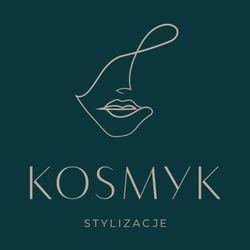 Kosmyk Stylizacje, ulica Plebiscytowa, 12, 40-035, Katowice