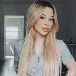 Kamila Aleksandrowicz - Theru Esthetics Siostry Aleksandrowicz