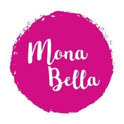 Mona Bella, ulica Wojciecha Bogusławskiego 15a, 62-002, Suchy Las