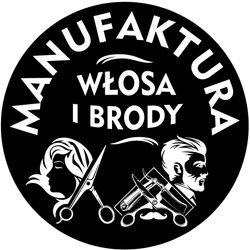 Manufaktura Włosa i Brody, ul. Ks. Warcisława I 27B/U5, 71-667, Szczecin