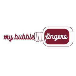 My Bubble Fingers, ulica Feliksa Nowowiejskiego, 20/5 ,, 61-732, Poznań, Stare Miasto