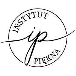 Instytut Piękna, ulica Warszawska 63A, 40-010, Katowice