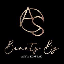 Beauty By Anna Szostak, ul. Majakowskiego 44, 41-300, Dąbrowa Górnicza