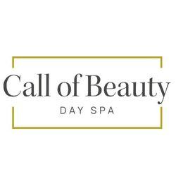 Call of Beauty DAY SPA, ulica Tadeusza Kościuszki 43, 05-270, Marki