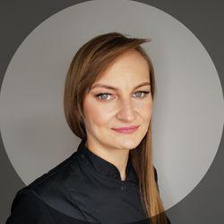 Katarzyna Kotowska - Call of Beauty DAY SPA