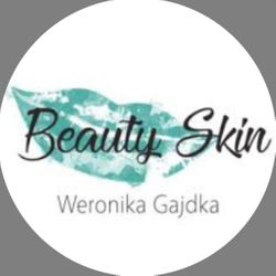Beauty Skin Weronika Gajdka, ulica Duńska, 98, 71-795, Szczecin
