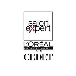 Salon Expert K&L CEDET, Krucza 50, 00-025, Warszawa, Śródmieście