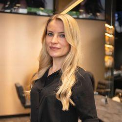 Mariola - Salon Expert K&L CEDET