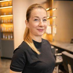 Aldona - Salon Expert K&L CEDET