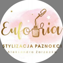 Euforia - Stylizacja Paznokci, Teatralna 6/1, Wejście Do :Alice Studio Kosmetyczne, 40-003, Katowice