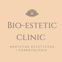 BIO-ESTETIC Clinic, Warszawska 37, 05-520, Konstancin-Jeziorna
