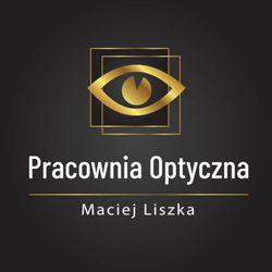 Pracownia Optyczna Maciej Liszka, ulica Walońska 19/U2, 50-413, Wrocław, Krzyki