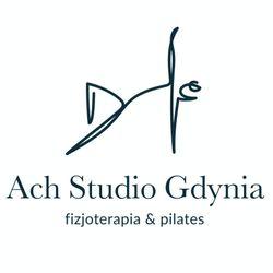 Ach Studio fizjoterapia & pilates, Świętojańska 3/3, 81-368, Gdynia