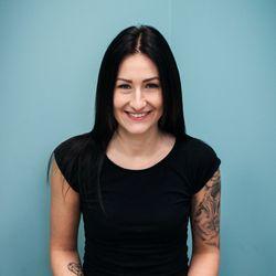 Marta Turowicz - Ach Studio fizjoterapia & pilates