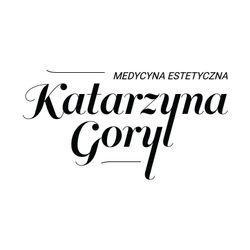 Medycyna Estetyczna Katarzyna Goryl, ulica Grabiszyńska 200 E, 200e, 53-235, Wrocław, Fabryczna
