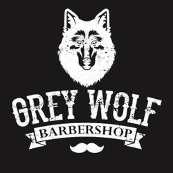 Grey Wolf Barber Shop Krzeszowice, ulica Legionów Polskich 7A, 2 piętro, 32-065, Krzeszowice