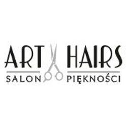 ART HAIRS Salon, aleja Rzeczypospolitej 4D/3, 80-369, Gdańsk