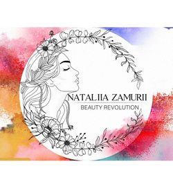 BEAUTY REVOLUTION - Nataliia Zamurii, Startowa 8, Salon GABRIEL, 80-461, Gdańsk