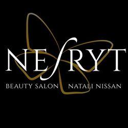 """Beauty salon """"NEFRYT """", ulica Ludwika Waryńskiego, 51, 85-320, Bydgoszcz"""