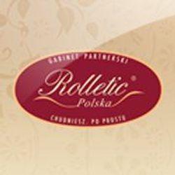 Rolletic Day Spa, ulica Armii Krajowej 28/1, 81-366, Gdynia