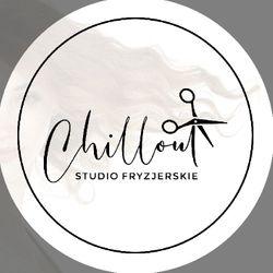Studio Fryzjerskie Chillout, ulica Krakowska, 35, 31-062, Kraków, Śródmieście