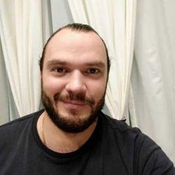 Dima - Spa 100