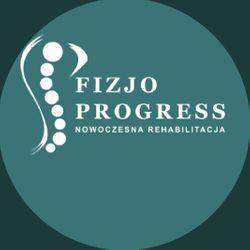 FIZJO-PROGRESS nowoczesna rehabilitacja, Os 2 Pułku Lotniczego 1e, U5, 31-867, Kraków, Nowa Huta