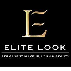 Elite Look Permanent Makeup, Lash & Beauty, ulica Wolska 94, I piętro, 01-126, Warszawa, Wola