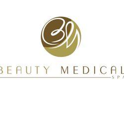 Beauty Medical SPA, Rydygiera 19 lok U07, 01-793, Warszawa, Żoliborz