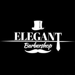 Elegant Barbershop, Niepodległości 87, 43-100, Tychy