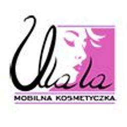 """URSZULA ZĄBEK SALON KOSMETYCZNY """"ULA LA"""", ulica Manganowa, 53-441, Wrocław, Fabryczna"""