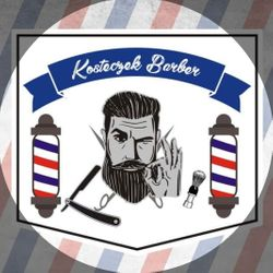 Kosteczek Barber, ul. 3 Maja 1, 3 Maja 1, 32-005, Niepołomice