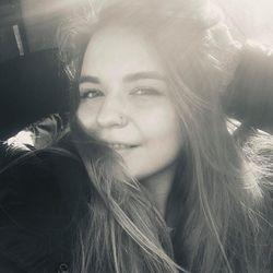 Natalia T - Przyjaciółka Przyjaciółki Wawer