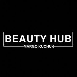 BeautyHUB, Rolna 179, 02-729, Warszawa, Mokotów