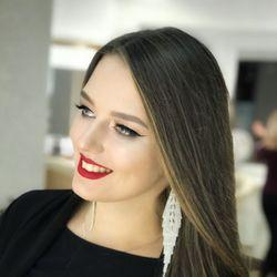 Margo Kuchuk - BeautyHUB