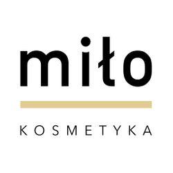 MIŁO Kosmetyka, ulica Franciszka Marii Lanciego 12 lok.1, 02-792, Warszawa, Ursynów