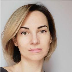 Olga - MIŁO Kosmetyka