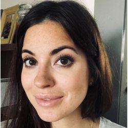 Magdalena - MIŁO Kosmetyka