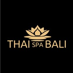 Thai Bali Spa Łomianki, ulica Warszawska 214, 05-092, Łomianki
