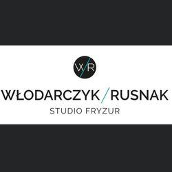 Studio Fryzur Włodarczyk&Rusnak, aleja Niepodległości 153/155, 2u-31, 02-554, Warszawa, Mokotów