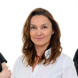Katarzyna - Genesa