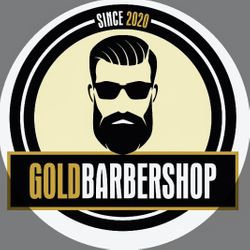 Gold Barbershop, Generała Jarosława Dąbrowskiego 6/2, 65-021, Zielona Góra